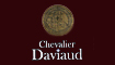 Chevalier Daviaud