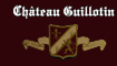 Chateau Guillotin